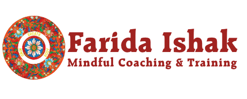 FARIDA ISHAK MINDFUL COACHING EN TRAINING